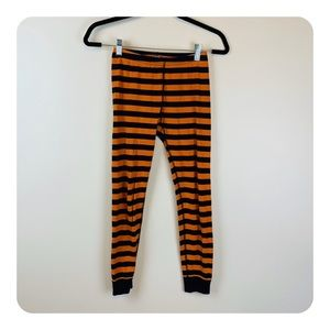 Hannah Anderson | Classic Striped PJ Bottoms | C89